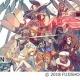 藤商事、時間操作と無敵モードの爽快バトルを実現した超高速RPG『23/7 トゥエンティ スリー セブン』を配信開始!