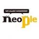 【人事】ネクソン、『アラド戦記』開発の子会社NEOPLE社長にノ・ジョンファン氏の就任が内定