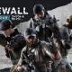 【PSVR】SIE、対戦型FPS『Firewall Zero Hour』をリリース シューティングコントローラ利用で自宅がサバゲーフィールドに