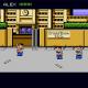 DMM、『くにおくん ザ・ワールド クラシックスコレクション』から3作品をDMM GAMES PCゲームフロアに追加! あの裏技やゲームバランスもそのまま楽しめる!