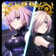FGO PROJECT、『Fate/Grand Order』でコミカライズ2作品の単行本発売を記念したキャンペーンを実施 限定概念礼装がもらえるクエストも