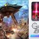 バンナム、『ガンダムブレイカーモバイル』で「マルチミッション(正式版)」を実装 アニメに機体が登場する「ガンプラビルドコンテスト」も開催
