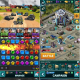 Atari、戦車戦をテーマにした新感覚のマッチ3RPGゲーム『Atari Combat: Tank Fury』をリリース