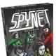 ホビージャパン、現代の諜報戦をテーマにしたカードゲーム『スパイネット』を11月上旬より発売…「マジック:ザ・ギャザリング」などのゲームデザイナーによる最新作