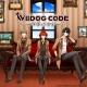 DMMゲームズ、女性向け探偵育成シミュレーションゲーム『VIIDOG CODE-ヴィドッグ・コード-』の事前登録を開始