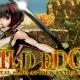 SNK、『メタルスラッグアタック』で期間限定イベント「Wild Edge」を開催 東国の女兵士「ジン」を先行販売