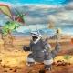 Nianticとポケモン、『Pokémon GO』で「ホウエン地方」のポケモン23匹を追加へ