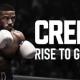 Survios、映画「クリード」の『CREED: Rise to Glory』がOculus Questに対応 クロスバイで他機種でもプレイ可能に