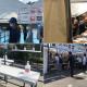 ブシロード、「BanG Dream!8th☆LIVE」夏の野外3DAYSでコロナ感染が確認されなかったと発表 イベント自粛が続く業界にも朗報