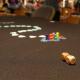 【イベント】ディライトワークスで夏祭りを開催!? 第2回 業界関係者交流会「DELiGHTWORKSボードゲームパーティー」をレポート