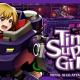 SNK、『メタルスラッグアタック』で期間限定イベント「Tiny Super Girl」を開始 新ユニット「ジョゼット」と「特務ダミアン」が登場