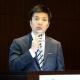 【速報】サイバーエージェント「AbemaTV」のWAUは開局当初から2倍強の244万人に拡大 藤田社長「大ヒットといっていい伸び方では」