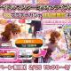 バンナム、『ミリシタ』で『アイドルマスター ミリオンライブ!』7周年を記念した「プラチナガシャ1日1回無料キャンペーン」を開催