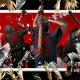 IM30、「Last Empire-WarZ」がGoogleのオススメに選定、記念イベントを開催