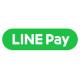 LINE Pay、LINE Pay北海道を2019年1月に設立…「LINE Pay」と「LINE@」の北海道エリアにおける営業活動の強化のため