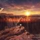 【おはようSGI】『ワイルドアームズ ミリオンメモリーズ』2018年配信決定、『スクスト2』5月8日始動、『神無月』配信開始、『逆転オセロニア』2,000万DL