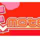 エムツー、アニメーションエンジン『E-mote』をver. 3.80にアップデート…微妙な表情の動きや楽器演奏、食事アクションなどが表現可能に