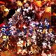 ズー、『りっく☆じあ~す』で新機能「共闘」と「特殊装備製造」の実装を含む大型アップデートを実施 『ラグナブレイク・サーガ』とのコラボイベントも