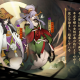 NetEase Games、『陰陽師』で秋の大型アップデートを実施! 新SR式神「於菊虫」降臨