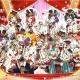 ブシロードとKLab、『ラブライブ!スクフェス』のリアルイベント「スクフェス感謝祭」を大阪・沼津・東京で開催決定!