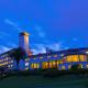 川奈ホテル、 ホテル体験型謎解きイベント「クラシックホテルとX人の容疑者」を6月1日より開催!