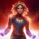 Netmarble、『マーベル・フューチャーファイト』で大型アップデート実施! 映画「キャプテン・マーベル」のヒーロー達が登場