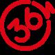 【360channel】ゾウの鼻シャワーの威力実験 「レッツポコポコ」のライブや滝口ひかり主演のホラーVR動画など、一週間まとめ