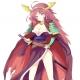 TSUTAYA、『戦国の神刃姫X』で限定イベント「クリスマスプレゼント外伝」を開催 100回以内に必ずUR「黄金阿国」が出現するBOX召喚も登場