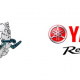 Yostar、『アズールレーン』とヤマハ発動機とのコラボを実施 着せ替え衣装の実装や架空のオートバイメーカー『GAMAHA』の車両を現実世界で完全再現