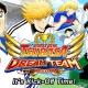 KLab、『キャプテン翼 ~たたかえドリームチーム~』のグローバル版『Captain Tsubasa: Dream Team』を配信開始 135以上の国と地域で6言語にローカライズ