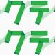 【おはようSGI】『叛逆性MA』&『テクテクテクテク』配信、「鬼灯の冷徹」正式タイトル、『メガミラクルフォース』発表、『荒野行動』で東京決戦テスト版配信