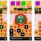 Koji Sato氏、知育系パズルアプリ『パズオペ』をiPhone向けにリリース…数字と演算子で計算式を作ってブロックを消す