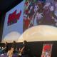 ブシロード、「BanG Dream! FILM LIVE」再上映記念トークショーを開催 木谷高明氏らスタッフが制作の裏側を解説