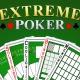 リディンク、ポーカーのルールを基に5つのゲームを収録した『エクストリームポーカー』を配信開始 1日1プレイで楽天スーパーポイントがたまる!