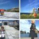 スクエニ、『FFXIV』でSPコラボ「妖怪ウォッチ エオルゼア大集合だニャン!」を開始! 妖怪たちと一緒に冒険! フリートライアルでもプレイ可!