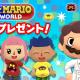 任天堂、『どうぶつの森 ポケットキャンプ』で『ドクターマリオ ワールド』のリリースを記念して「ウイルスのTシャツ3枚」と「ゆうめいなヒゲ」を全ユーザーにプレゼント