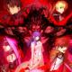 劇場版「Fate/stay night [Heaven's Feel]」Ⅱ.lost butterflyの本予告映像が解禁! 第一週目来場者特典も公開