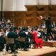 ゲーム音楽交響楽団JAGMO、10月公演「伝説の音楽祭」で音大生応援席を特別価格で提供