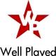 ウェルプレイド、プロesports選手のマネジメント事業を開始! 4月1日より所属選手、タレントの募集もスタート