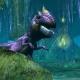 アソビモ、『アヴァベルオンライン-絆の塔-』でイベント「究極コドラ襲来!」を開催 「究極コドラの鱗」を集めて特別なガチャを回そう!