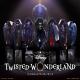 ソニー、新作『ディズニーツイステッドワンダーランド』を「好調」とコメント 「Stagecrowd」と並ぶ今後の期待のサービスに位置づけ