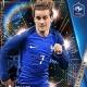 KONAMI、『ワールドサッカーコレクションS』で最高レアリティNDSに最新データのフランス代表が登場! 超ユニオンバトル「レ・ブルーカップ」開催!