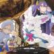 アニプレックス、『Fate/Grand Order Original Soundtrack IV』のジャケット画像&特典画像を公開 TVCMも解禁に