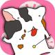 アイビス、iOS向けゆるキャラ・タクティクスRPG『戦え!いぬねこなのね~』の配信開始