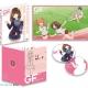 サイバーエージェント、「Anime Japan 2015」に『ガールフレンド(仮)』と『ボーイフレンド(仮)』が参戦! 新作リズムゲームの体感コーナーも
