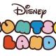 コロプラ、『ディズニー ツムツムランド』で「ウェディング」がテーマの人気イベント「ツムとピースあつめ」第3弾を開催!