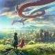 レベルファイブ、 PS4『二ノ国II レヴァナントキングダム』DL版を期間限定で50%OFFで販売中!