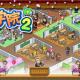 カイロソフト、iOS版学校経営ゲーム『名門ポケット学院2』を期間限定で無料配信!