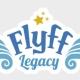 ガーラ、英語版『Flyff Legacy』をアメリカ、カナダなど北米や中米地域で配信開始