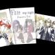 アニプレックス、劇場版「Fate/stay night [HF]」I.presage flower2週目特典…『FGO』は概念礼装「英霊装束:レオナルド・ダ・ヴィンチ」